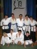22.09.2006 - Suszec, pokaz z okazji 10-lecia Aikido w Szuscu
