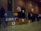 04.06.2005 - Bad Munder German Open - international German Championships