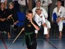 10.09.2007 - Budapeszt, Węgry, International Hungarian  Championships, Hungarian Open 2007