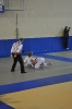 11.12.2010 - Sosnowiec, Mistrzostwa Polski Ju-Jitsu