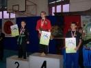 17-18.10.2009 - Bieruń, Mistrzostwa Świata WMAA-ROC