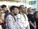 21.04.2007 - Bojszowy, Mistrzostwa Europy, Mistrzostwa Świata