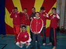 24.04.2010 - Bieruń, Puchar Europy Juniorów IBF