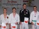 25.09.2010 - Olkusz, Mistrzostwa Polski Juniorów