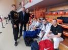 26-27.10.2013 - Mikołów, Puchar Europy Kong Sao