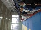 27.04.2013 - Bieruń, Puchar Europy Juniorów IBF i Budo Cup Seniorów IBF