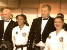 7-8.10.2006 - Kijów, Ukraina - Mistrzostwa Świata IBF